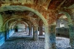 Old-granary2