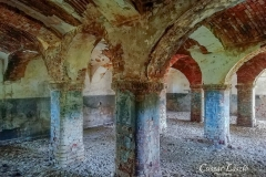 Old-granary3